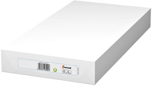 Kopieerpapier BioTop 3 A4 120gr naturel 250vel