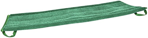 Mop Greenspeed Twistmop Click'M C 5stuks