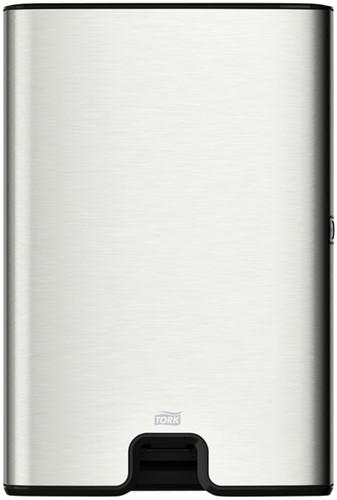 Dispenser Tork H2 460004 Design handdoekdispenser RVS