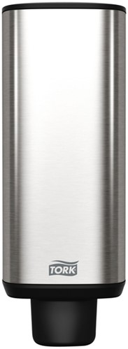 Dispenser Tork S4 460010 Design schuimzeep RVS