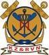 Neptunus KZ&RV