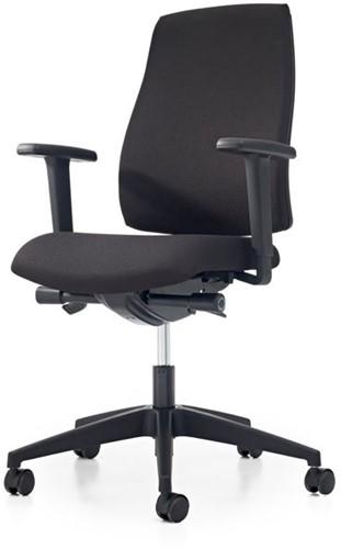 Prosedia Bureaustoel Prosedia Se7en Basic 16G2