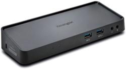 Dockingstation Kensington SD3650 USB 3.0