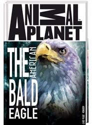 Animal Planet agenda 2016-2017