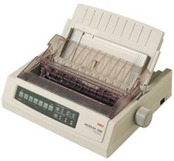 Matrixprinters
