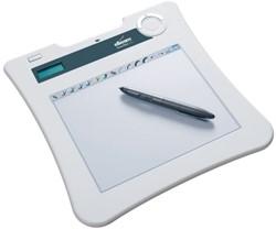 E-tablet Lega professional wireless