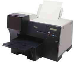 Inkjetprinter Epson B310N
