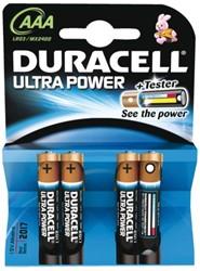 Staaf- en blokbatterijen