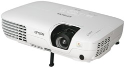 Beamer Epson EB-X9 3LCD