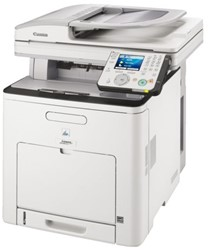 MULTIFUNCTIONAL CANON MF9220CDN 1 STUK