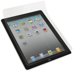 iPad en tablet accessoires