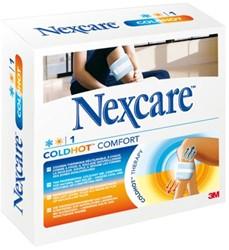 COLD HOT NEXCARE COMFORT N1571 1 STUK
