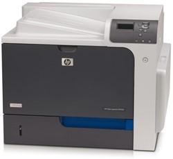 Laserprinter HP LaserJet CP4525N