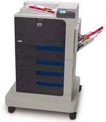 Laserprinter HP LaserJet CP4525XH