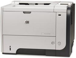 Laserprinter HP LaserJet P3015DN