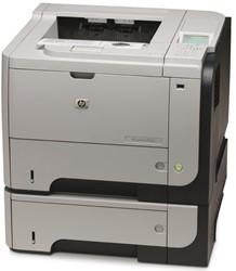 Laserprinter HP LaserJet P3015X