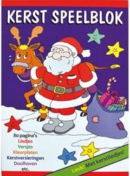 December artikelen 2011