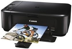 MULTIFUNCTIONAL CANON PIXMA MG2150 1 STUK
