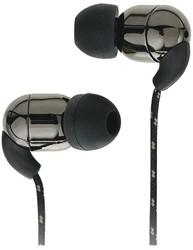 Audio hoofdtelefoons