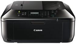 MULTIFUNCTIONAL CANON PIXMA MX435 WI-FI 1 STUK