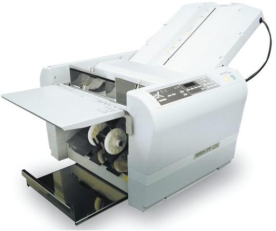 Afbeeldingsresultaat voor superfax pf-215