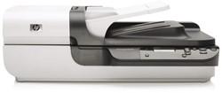 Scanner HP ScanJet L2700A N6310