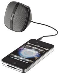 Trust iPhone accessoires