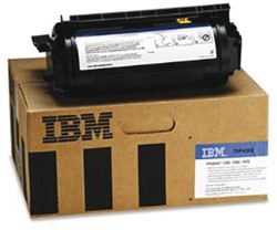 IBM supplies