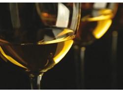 Wijn De Grendel Chardonnay Viognier Zuid Afrika