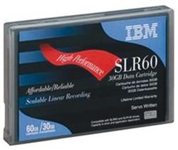 SLR tapes