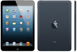 IPad4 Apple 32GB wifi zwart