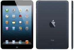 IPad4 Apple 64GB wifi + cellular zwart