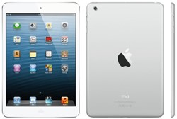 iPad Mini Apple 64GB wifi wit