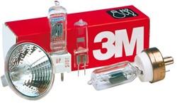 Overheadprojectorlampen