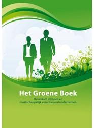 Catalogus Milieuvriendelijke producten