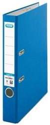 Ordner Elba Smart A4 50mm karton blauw