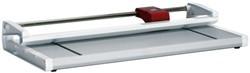Rolsnijmachine Ideal 0055