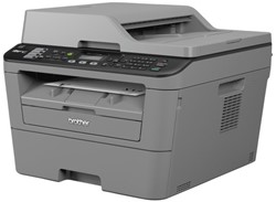 Multifunctional Brother MFC-L2700DW