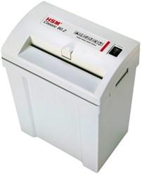 Papiervernietiger HSM classic 80.2 stroken 5.8mm