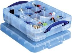 Opbergbox Really Useful 11 liter 450x350x120mm
