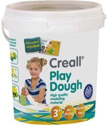 Klei Creall Play Dough