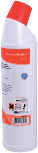 Sanitairontkalker PrimeSource 750ML