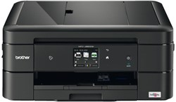 Multifunctional Brother MFC-J880DW