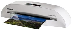 Lamineermachine Fellowes Cosmic2 A4