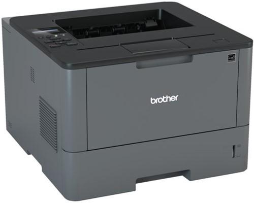 Laserprinter Brother HL-L5100DN-2