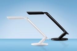 Bureaulamp Hansa ledlamp Excellence wit
