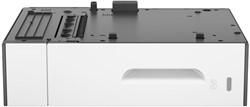 Papierlade HP D3Q23A 500vel
