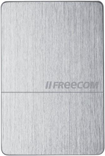 Harddisk Freecom mobile drive Metal 2TB USB 3.0-1