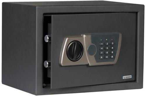 Kluis protector Premium 250E