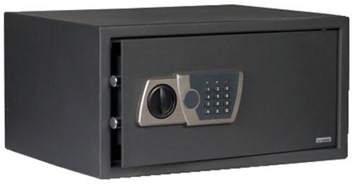 "Kluis Protector Premium 260LTE 17"" laptopsafe"